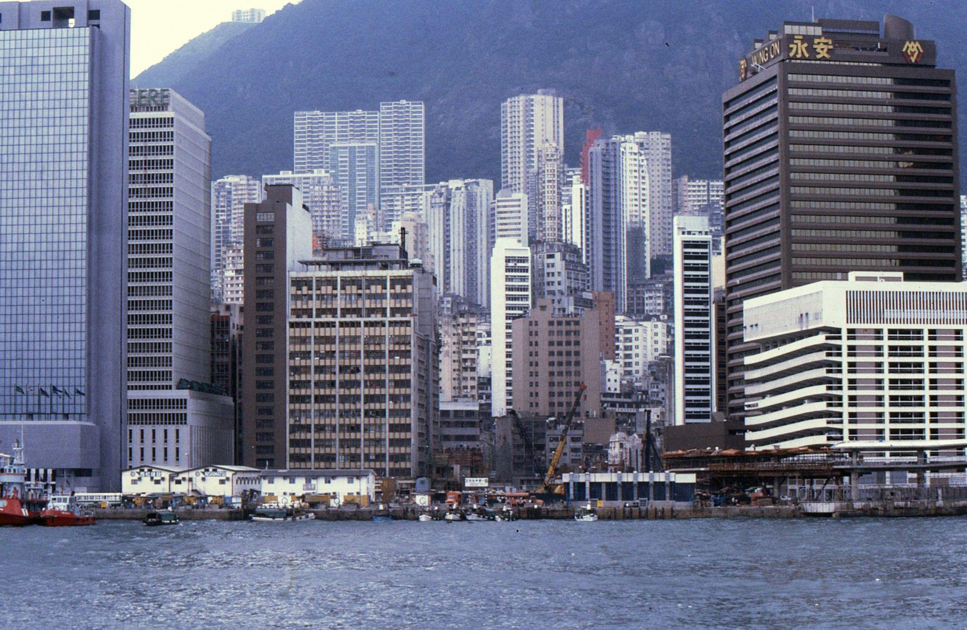 Viagra Sales Hong Kong